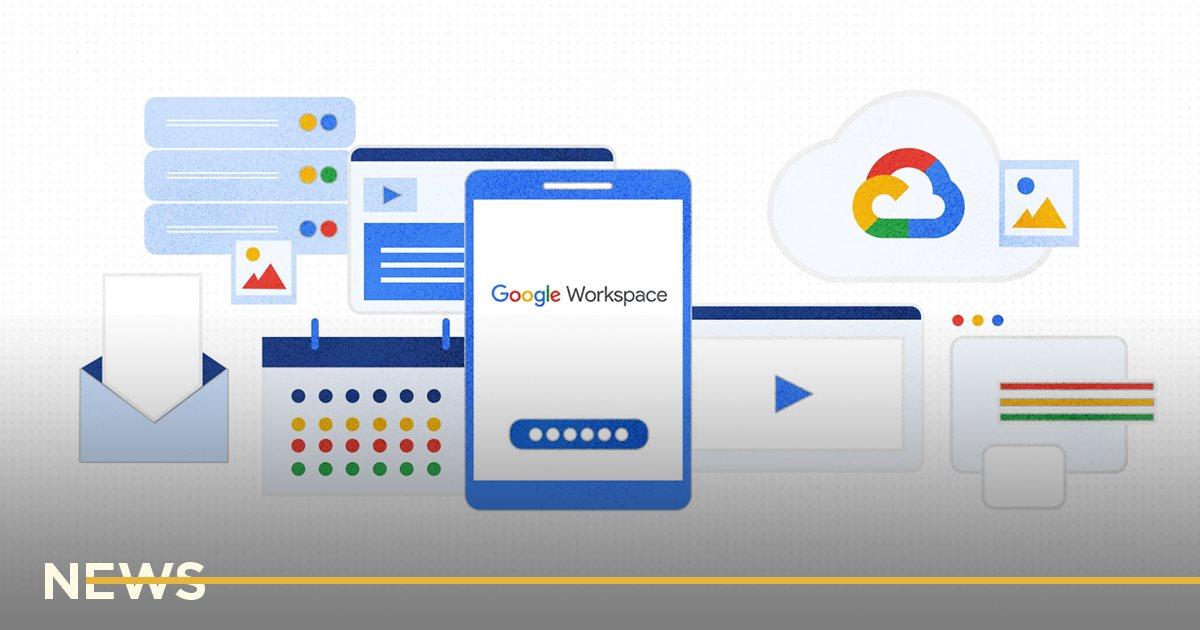 Google разрешила редактировать документы Word, PowerPoint и Excel прямо в Gmail
