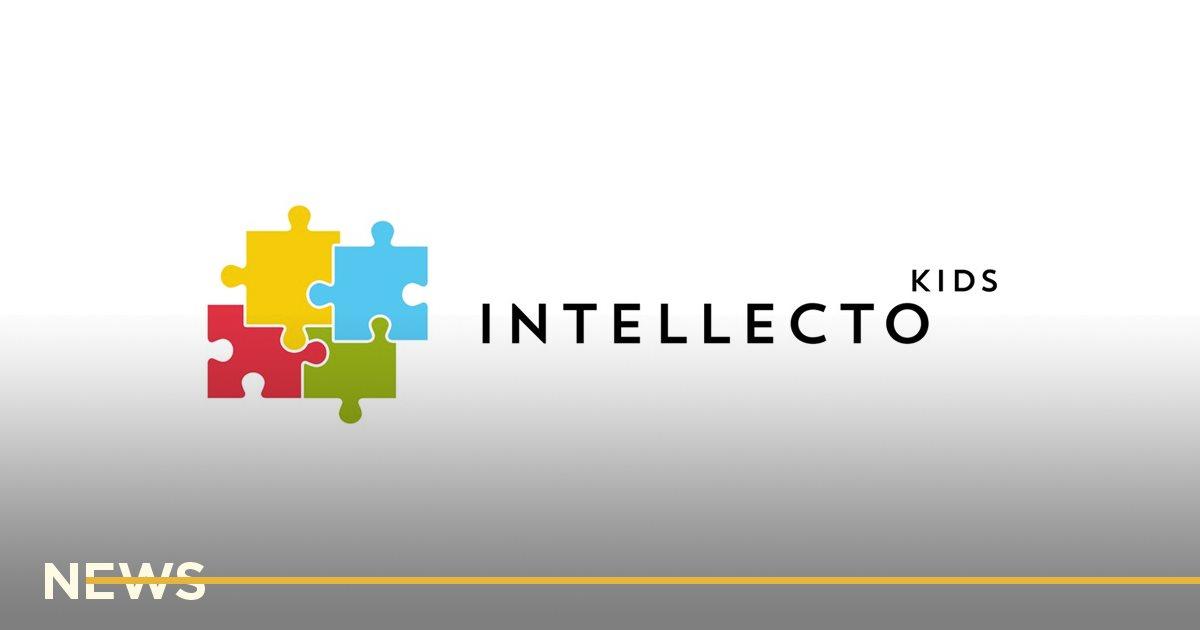Genesis Investment вложился в стартап IntellectoKids. На что пойдут деньги?