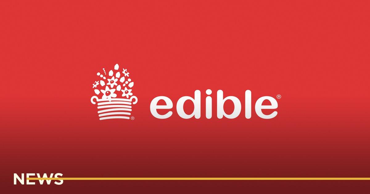 Edible Arrangements открывает R&D-офис в Украине. Что об этом известно?