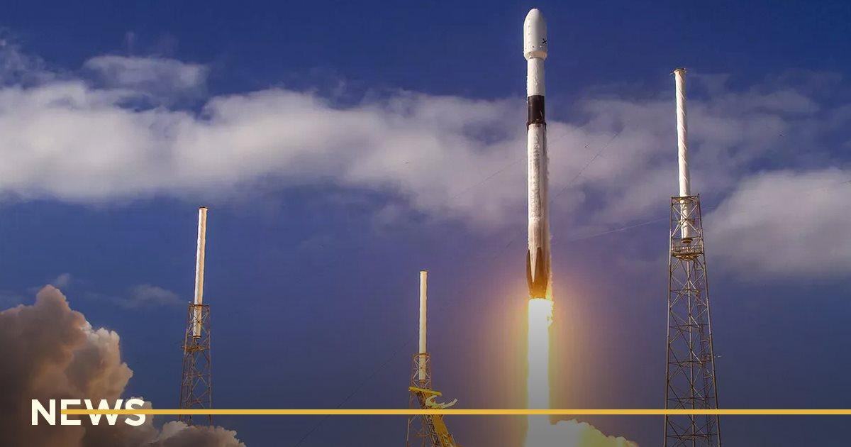 SpaceX хочет удвоить оценку в ходе очередного раунда финансирования