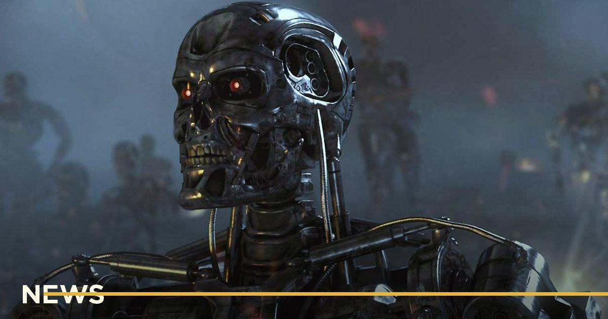 Европарламент не позволит ИИ принимать решение о применении оружия