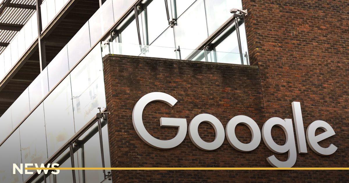 Генпрокурор Техаса подает антимонопольный иск против Google
