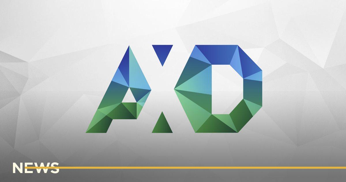Американская компания Onit купила украинский юридический стартап AXDRAFT