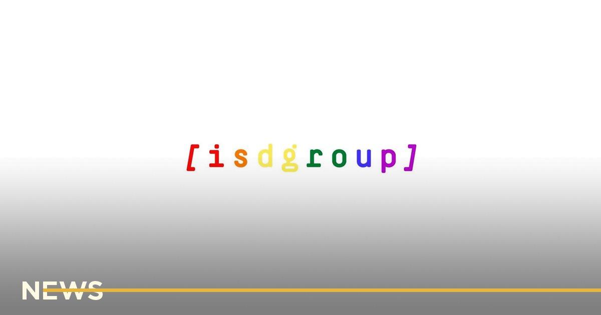 [isdgroup] стало лучшим рекламным агентством 2020 года в Украине