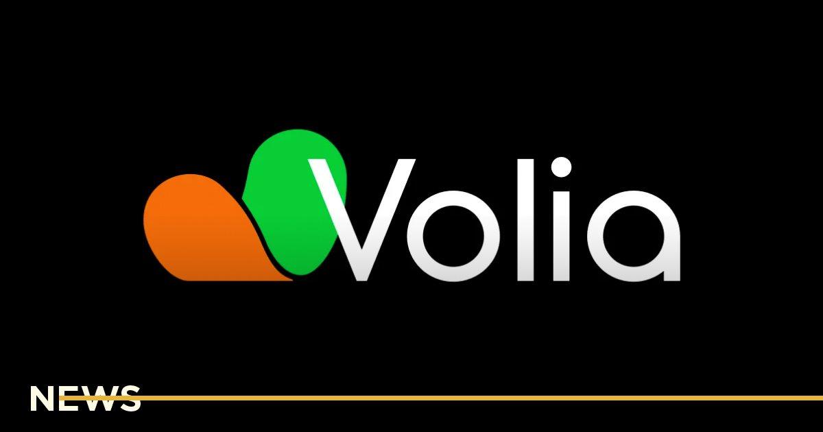 «Датагруп» купила провайдер Volia. Что известно о сделке?