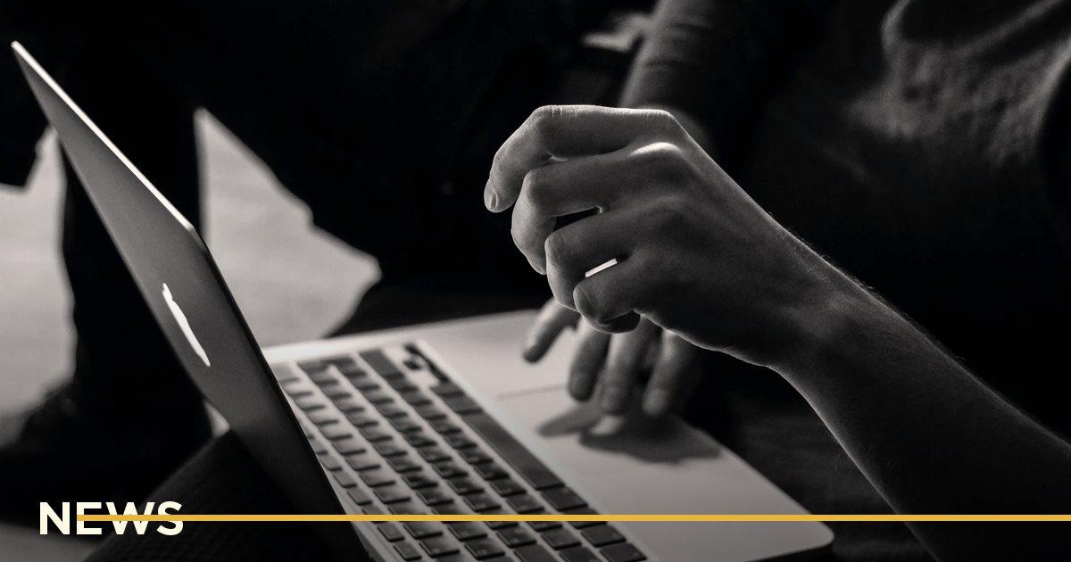В Україні запустять зміну прописки через портал «Дія»