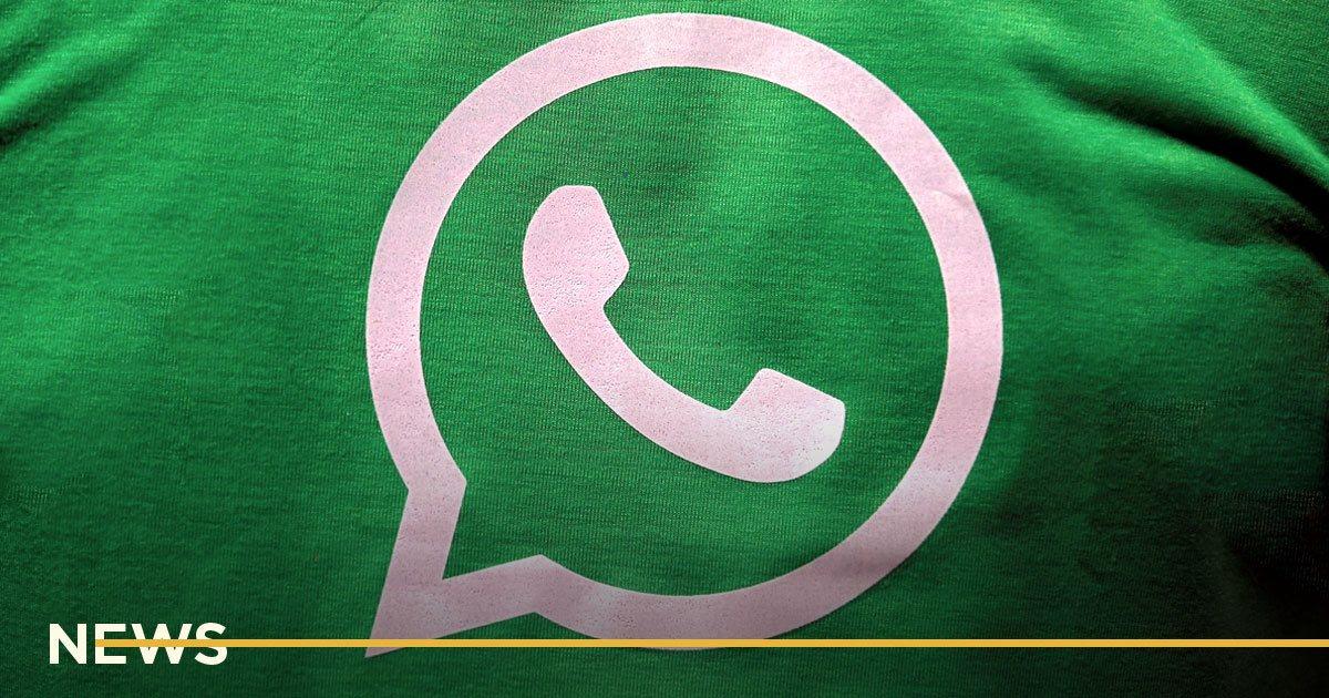 WhatsApp отложил введение новых правил на фоне ухода пользователей в Telegram и Signal