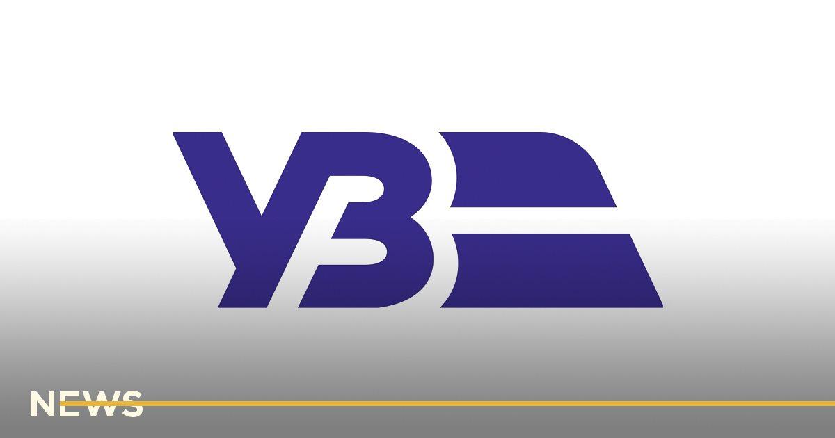 SMM-щица «Укрзалізниці» отправила личное сообщение в официальный канал и спровоцировала флешмоб
