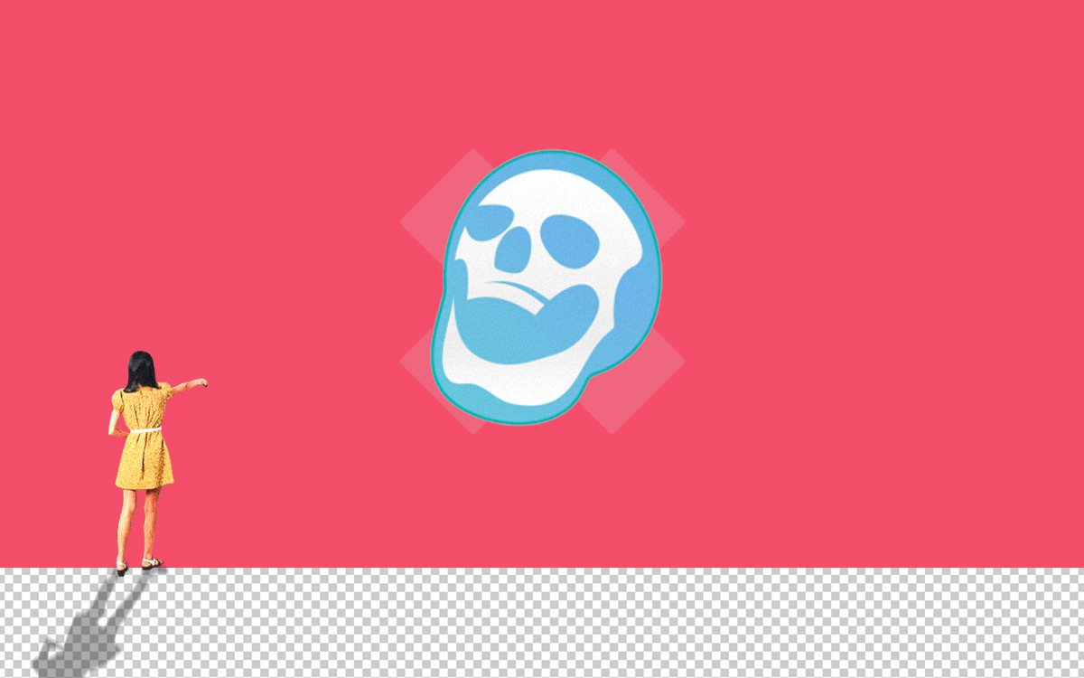 Посмертные выплаты DeadHappy