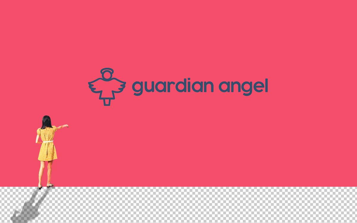 Стартап Guardian Angel упрощает организацию похорон