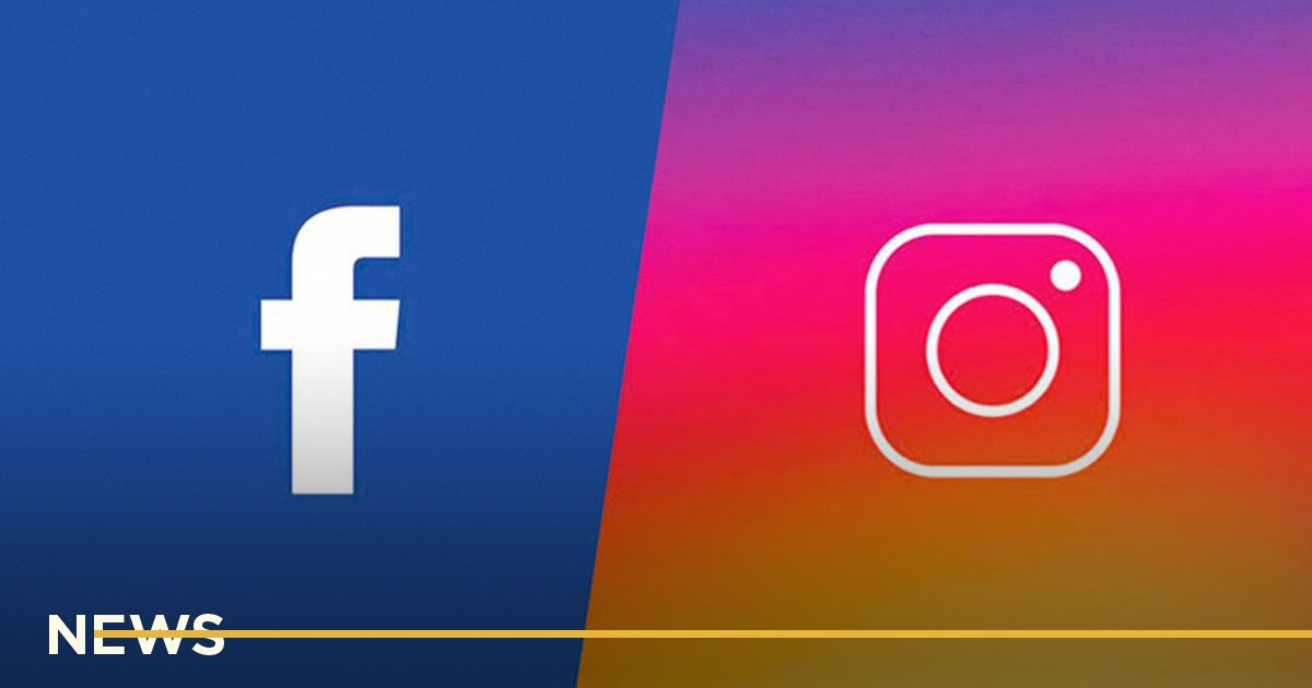 Як змінилась аудиторія українських Facebook та Instagram за півроку — дослідження