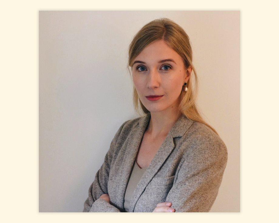 Анн-Мари Бресешер