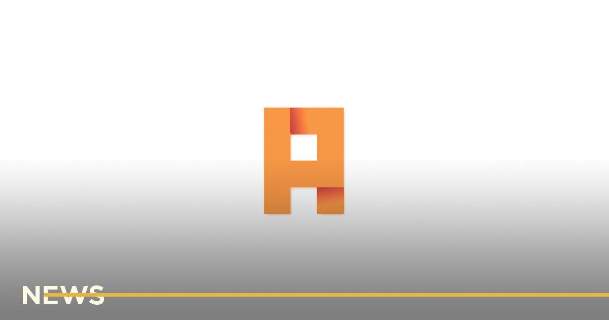 Украинский стартап Augmented Pixels привлек