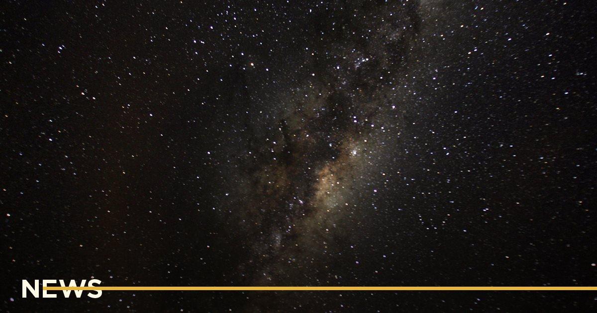 SpaceX поможет NASA запустить миссию для изучения происхождения Вселенной