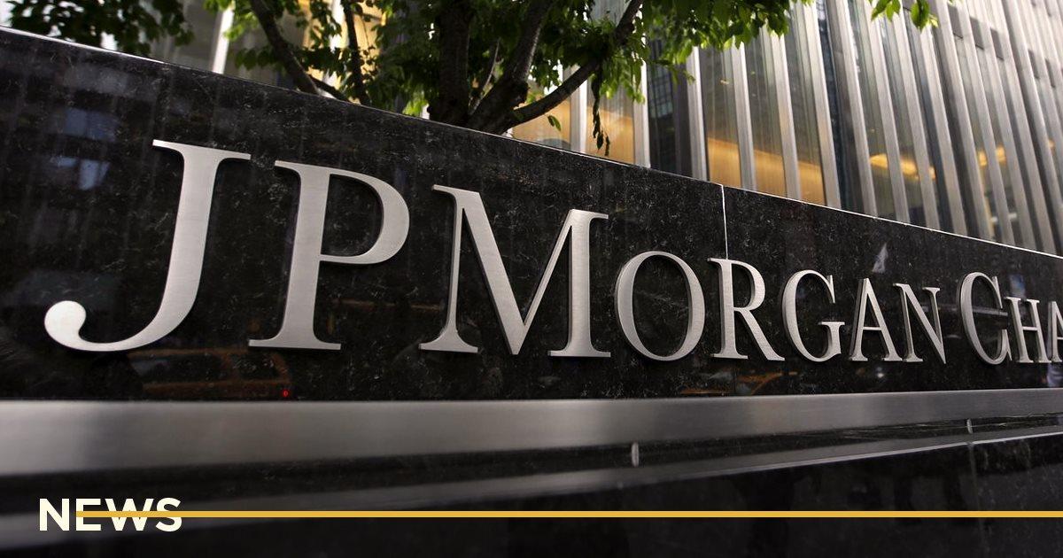 Компании не будут инвестировать в биткоин по примеру Tesla — JPMorgan Chase