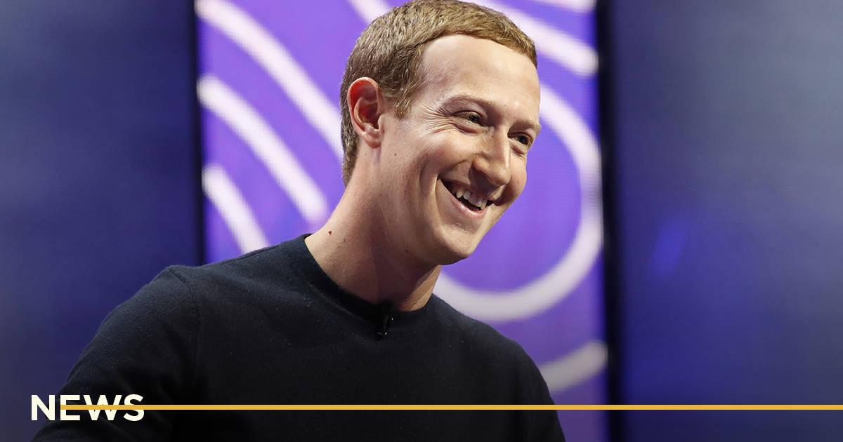 Facebook работает над аналогом Clubhouse