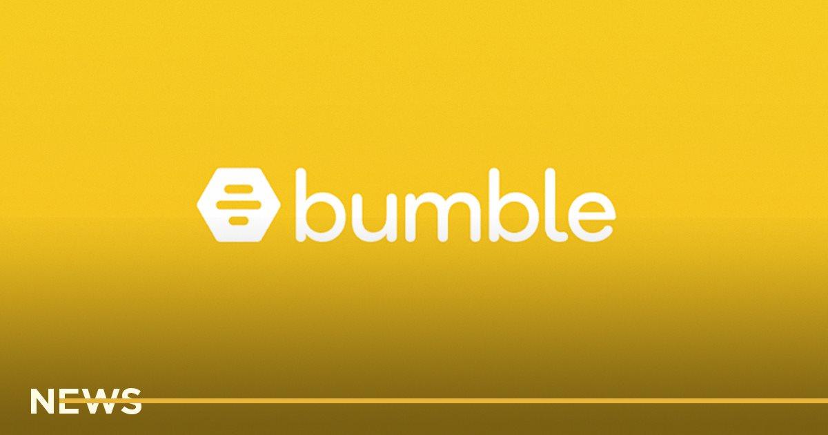 Дейтинг-сервис Bumble привлек