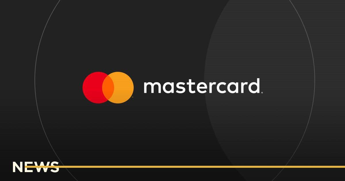 Mastercard начнет работать с криптовалютами