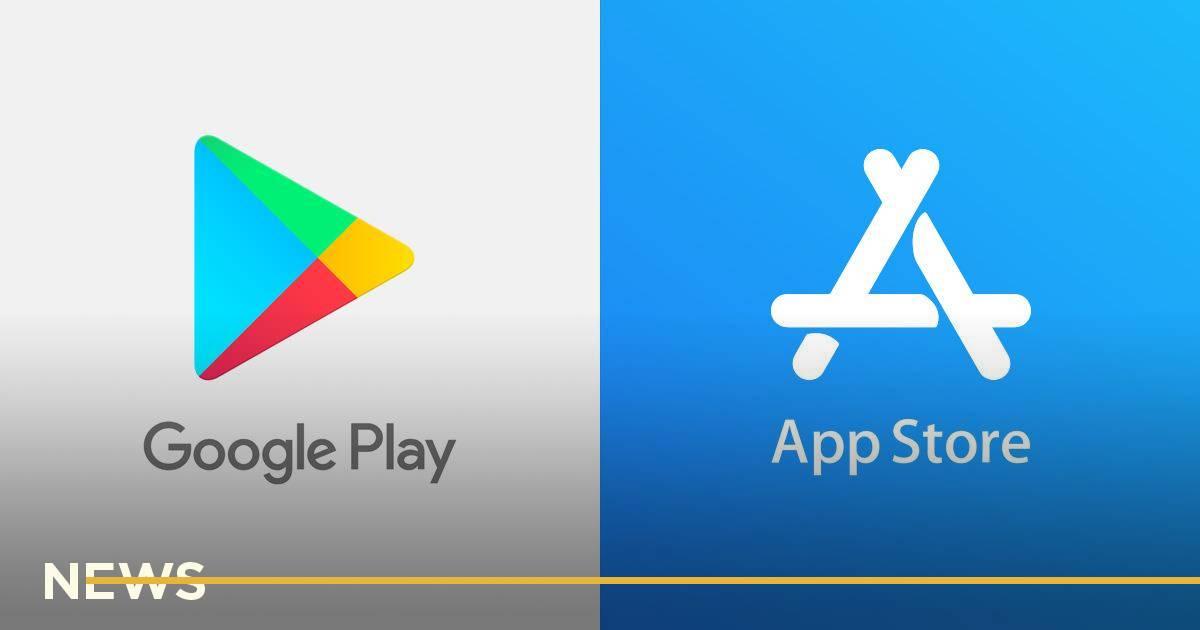 Пользователи потратили  млрд в топ-100 подписочных приложений App Store и Google Play