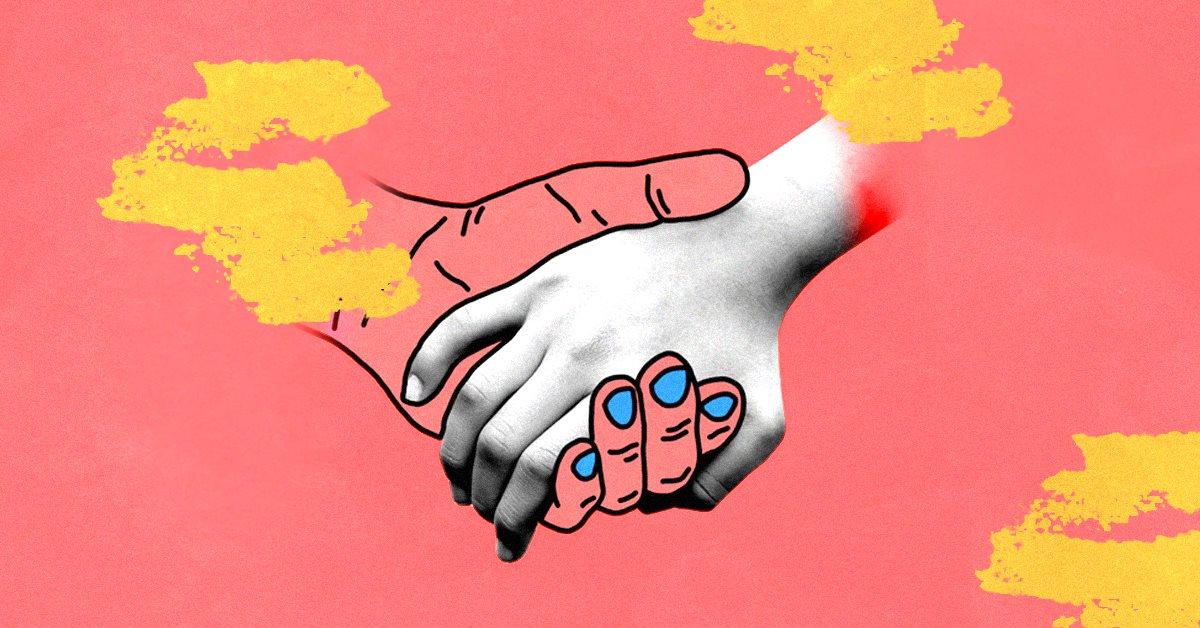 7 признаков любви между клиентом и агентством — чек-лист