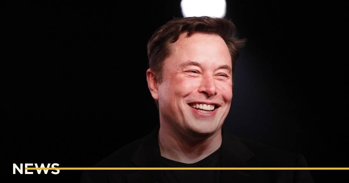 SpaceX привлекла 0 млн при оценке в около  млрд