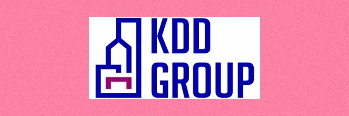 KDD Group