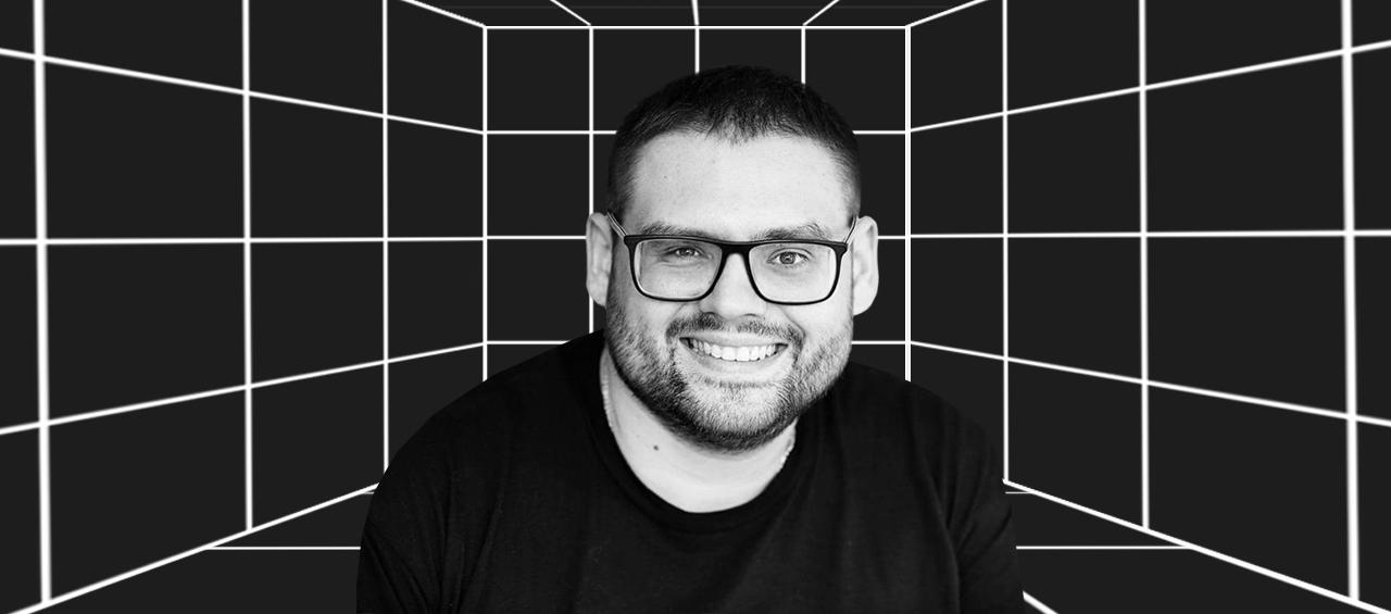 Андрей Уманский, ex-Product manager, Deviant.art, Inc.