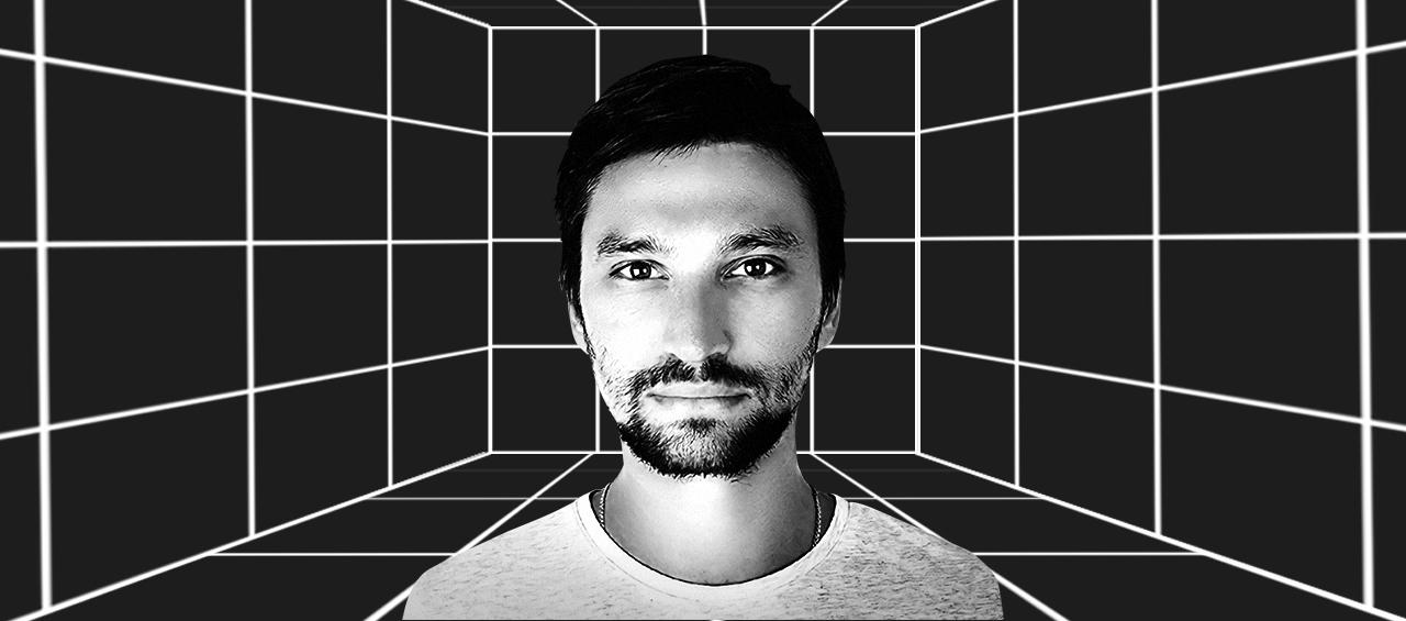 Денис Пархоменко, Head Of Product at Parimatch Tech