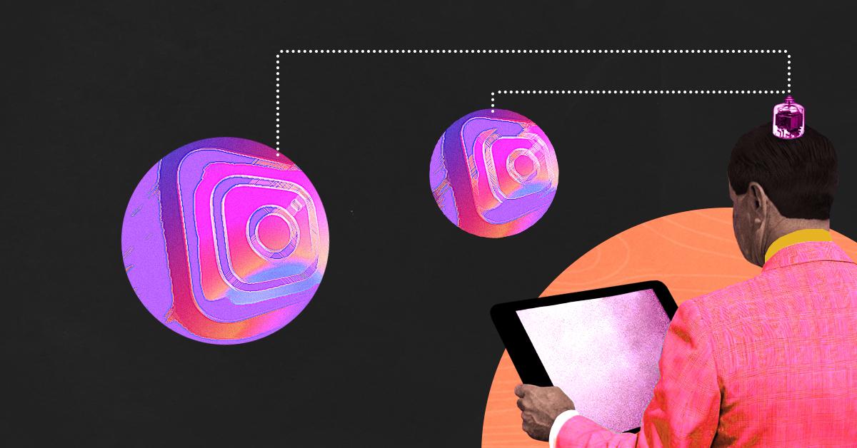 Как выбрать блогера для рекламы бизнеса в Instagram — чек-лист