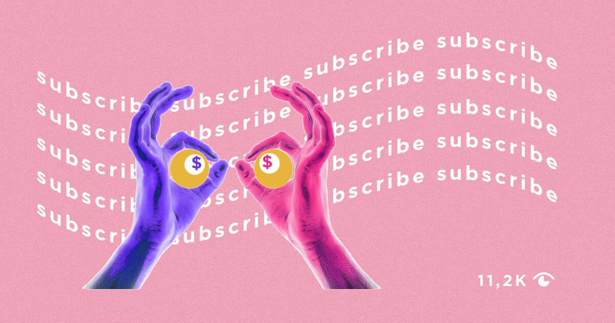 Як зміниться монетизація українських медіа та хто платитиме за контент — колонка CMO Admixer