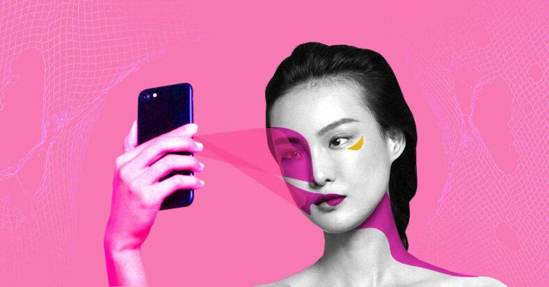 5 beautytech-сервісів, що змінюють індустрію краси