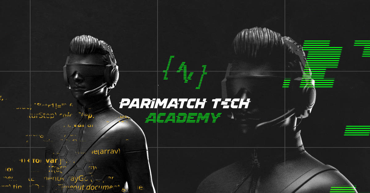 Parimatch Tech Academy объявила набор на бесплатный курс Java QA Automation