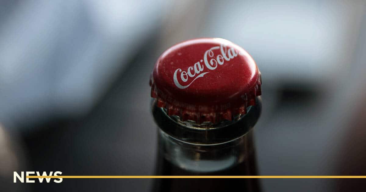 Coca-Cola представила глобальный редизайн упаковки