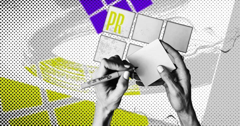 Украинское PR-агентство в цифрах: сотрудники, проекты, прайсы