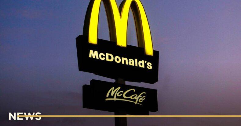 Американский McDonald's платит $50 за посещение собеседований
