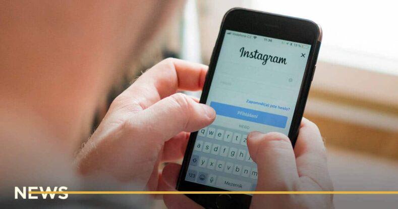 Instagram добавляет новые функции для борьбы с харассментом в соцсети