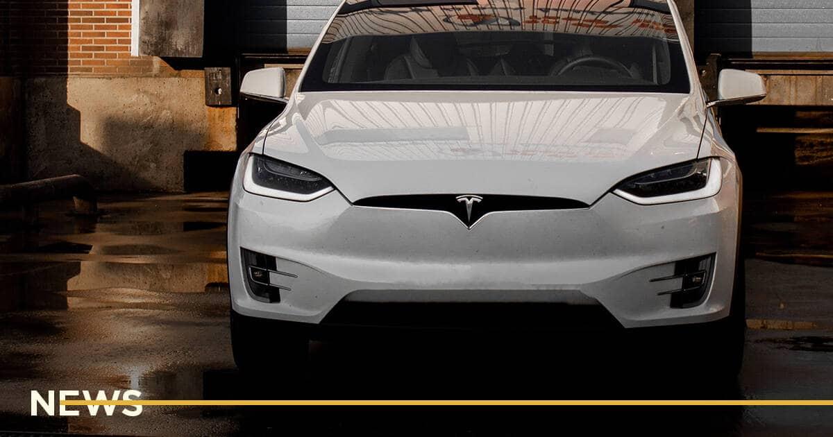 Эксперты заставили автопилот Tesla работать без водителя за рулем