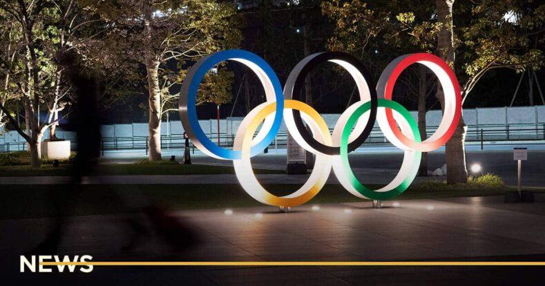 МОК проведет первую виртуальную Олимпиаду