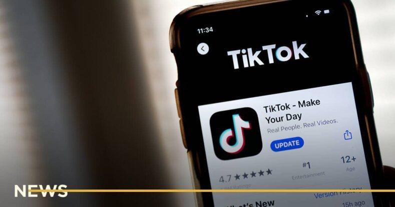 Американские риелторы сдают жилье с помощью TikTok