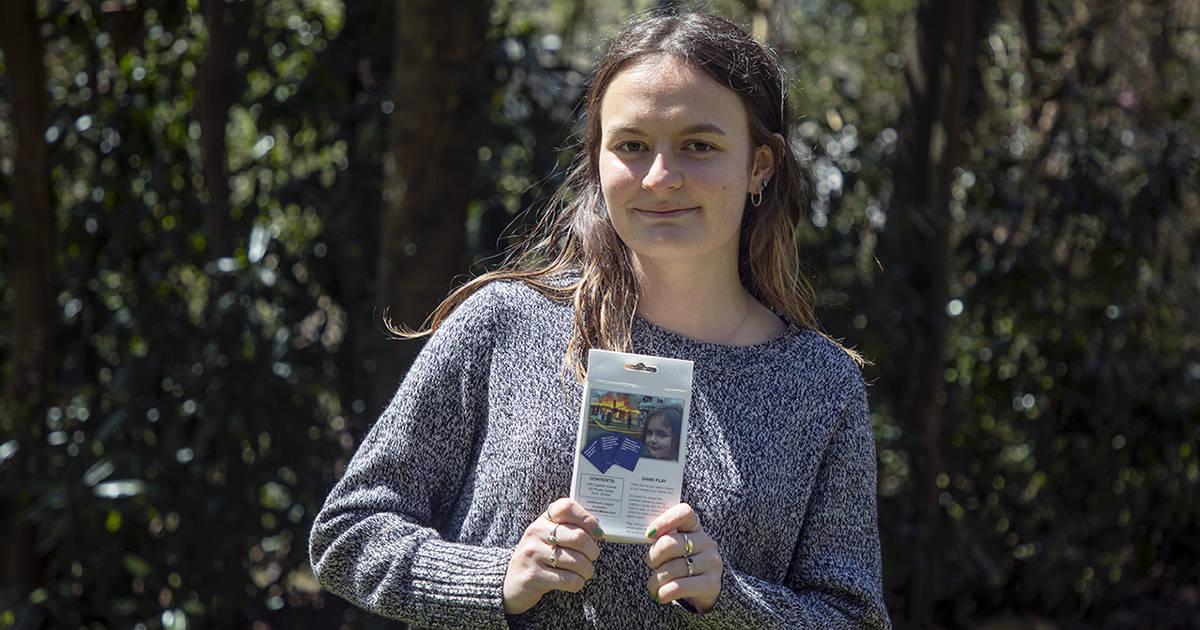 Героиня мема «Девочка-катастрофа» продала его как NFT за почти 0 000