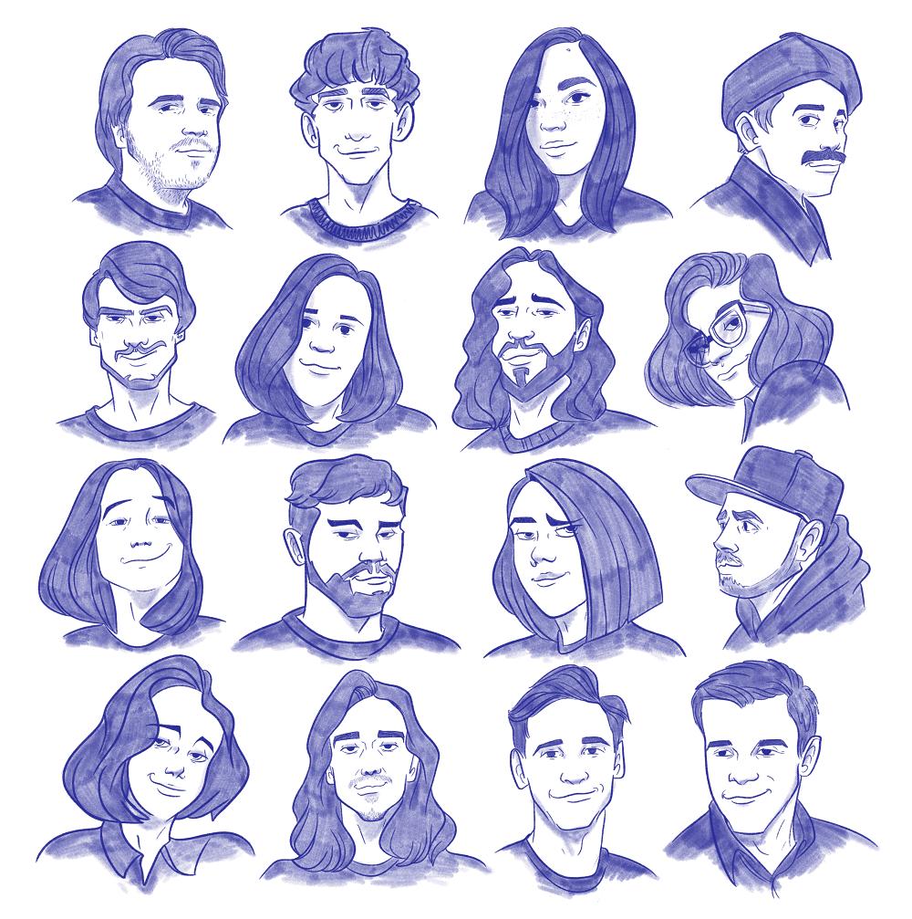 Команда O0 Design Lab