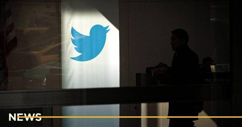 Twitter запустил донаты для создателей контента