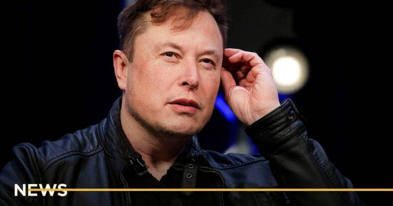 Tesla приостановила продажу электромобилей за биткоины