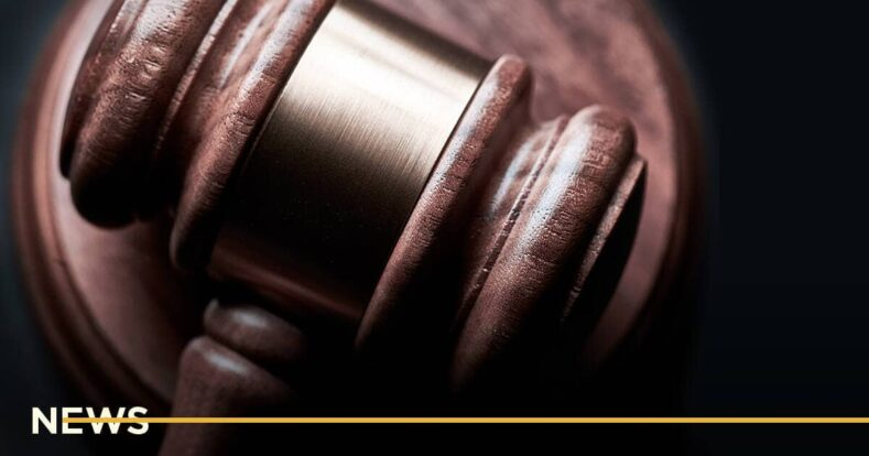Рада приняла закон о «суде в смартфоне»