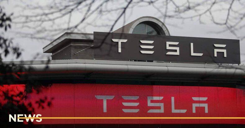 Tesla задумалась о ресторанном бизнесе, но это не точно