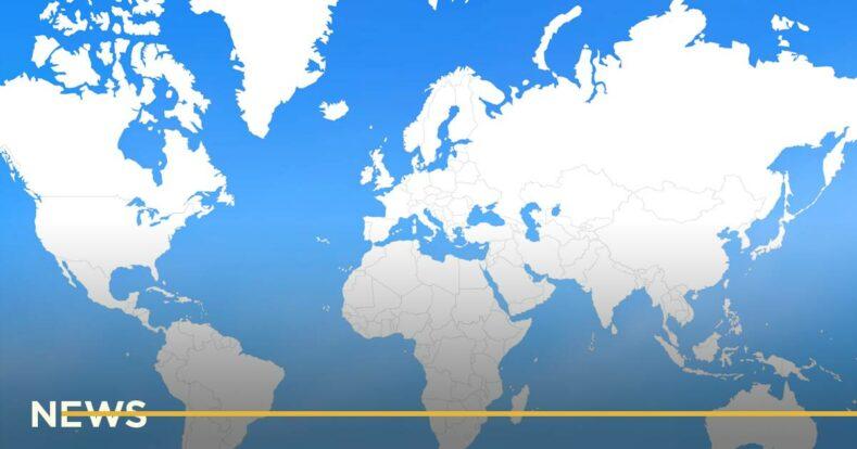 В какие страны могут въехать украинцы и что для этого нужно — интерактивная карта
