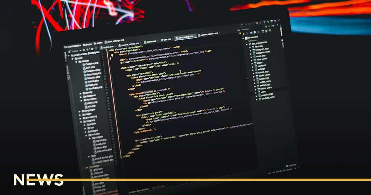 Стартап с украинскими корнями GitLab автоматизирует выбор рецензентов для проверки кода