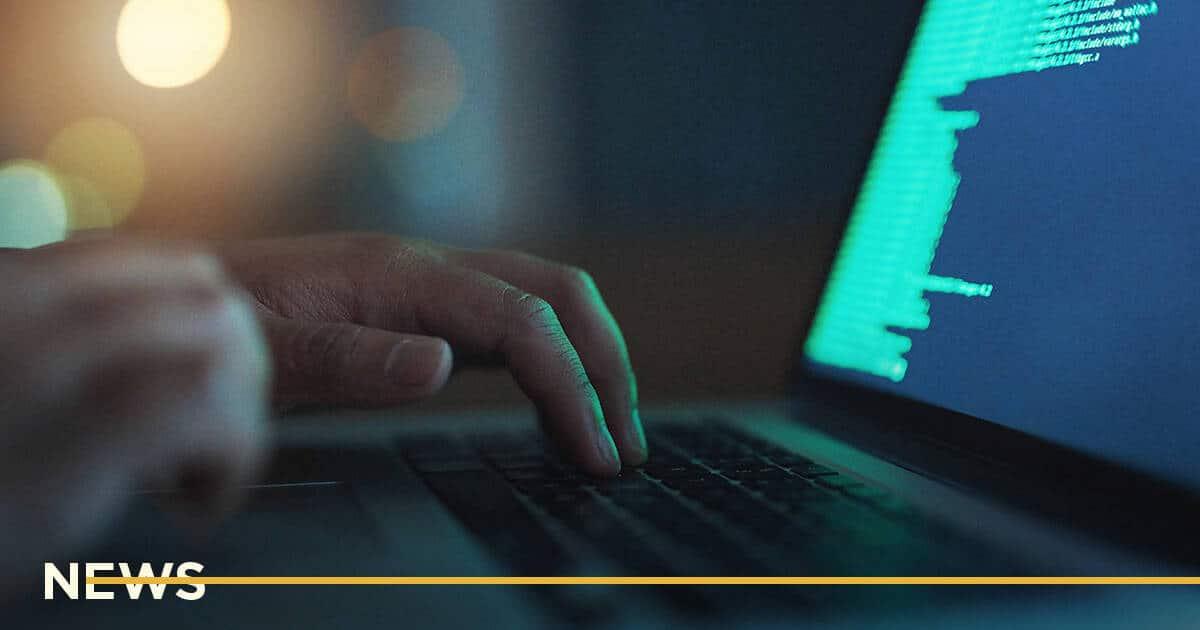 Хакеры рассылают украинцам вирус под видом писем из госучреждений
