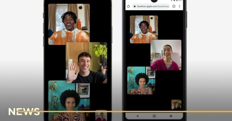 Apple запустит FaceTime на Windows и Android. Зачем это компании?