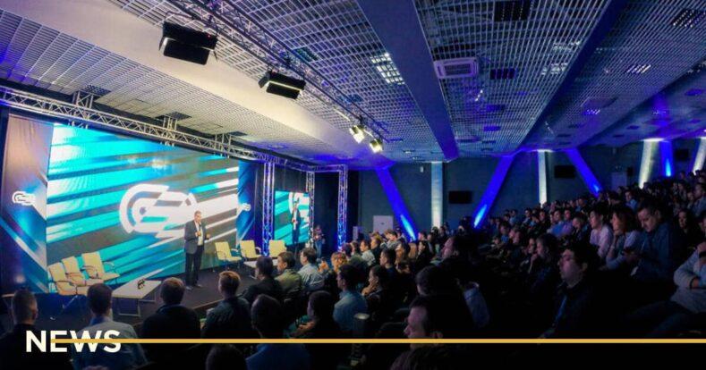 IT Arena 2021 пройдет в октябре. Что известно о формате конференции?